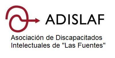 Logo_Adislaf_01