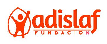 Fundación ADISLAF