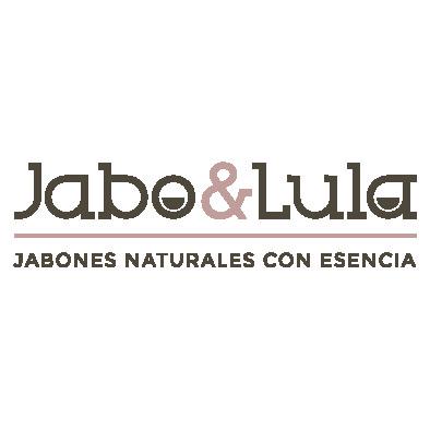 logo jaboylula jpg-01