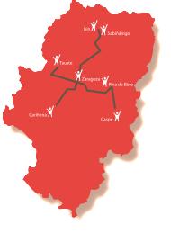 mapita fundacion definitivo